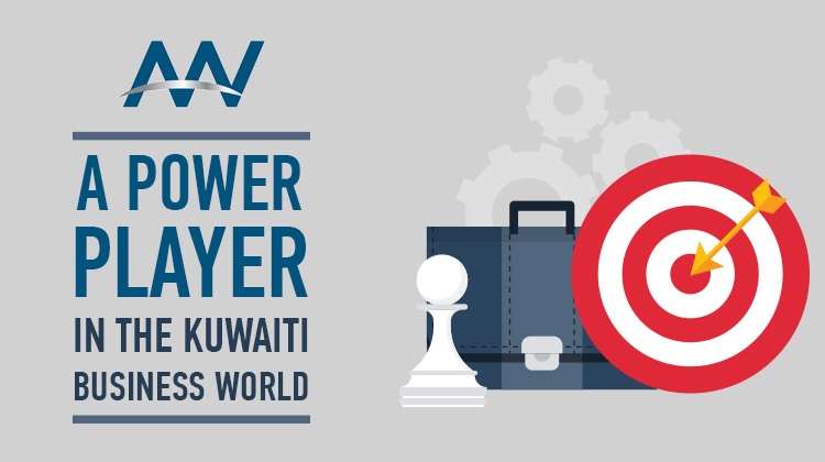 AAW Ali Abdulwahab