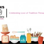 Mama's Kitchen Brings Home Cooked Food To Your Table
