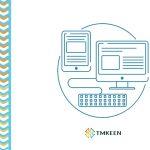 TMKEEN's Role in App Development in Arab Regions
