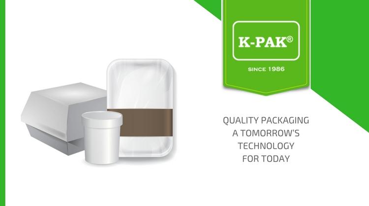 K PAK kuwait